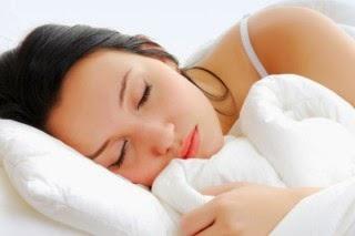 Kata-Kata Ucapan Selamat Malam Selamat Tidur Untuk Pacar