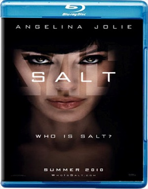 Salt 2010 Bluray Download