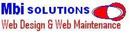 Website ini diproduksi oleh :