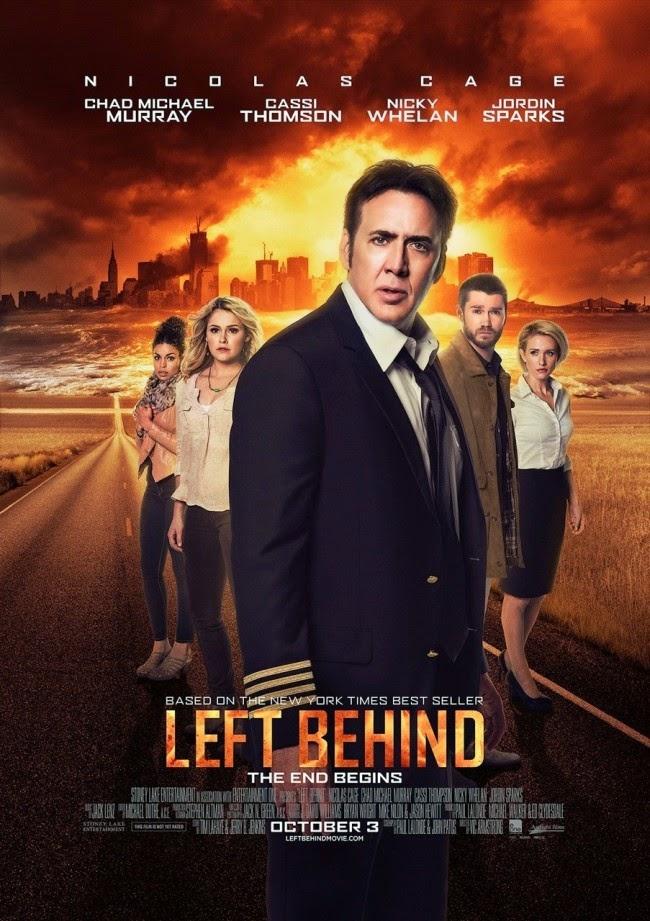 Left Behind 2014, online subtitrat HD 720p: calitatehd.com/2014/11/left-behind-2014-online-subtitrat-hd.html