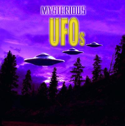 trumbull county ufo hoax