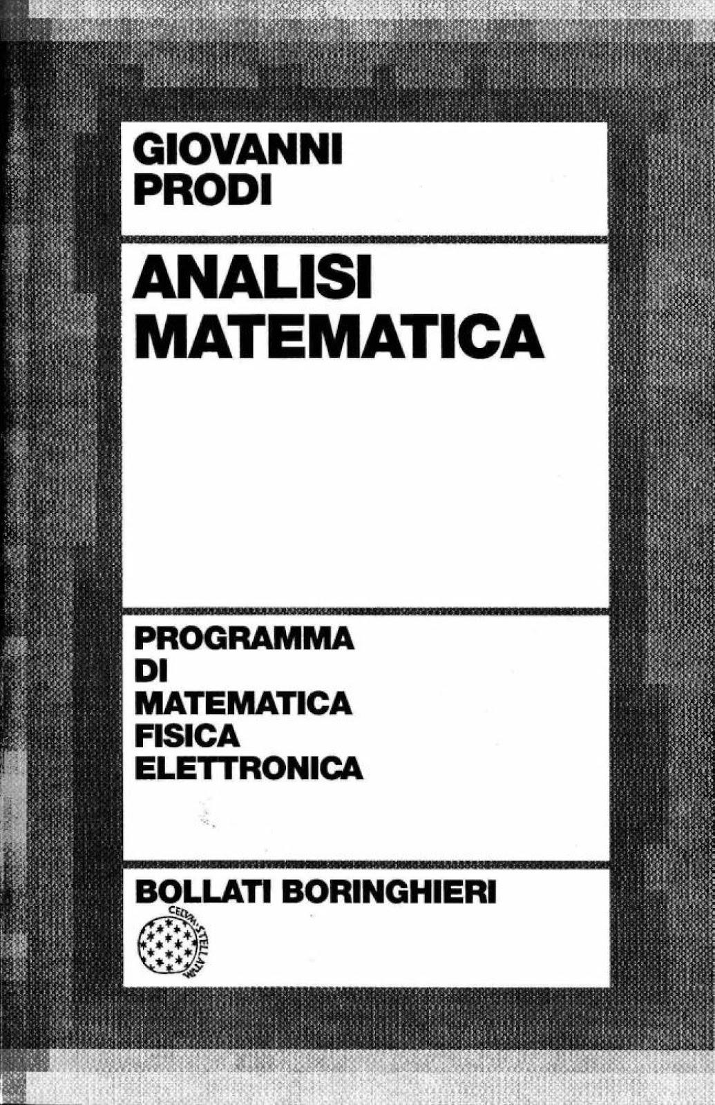 download Academic