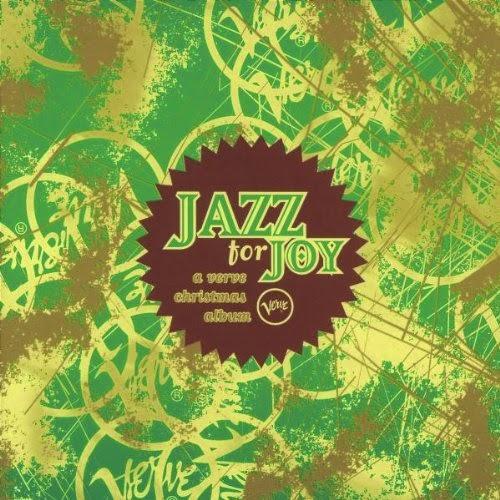 Buenos músicos y arreglos de jazz