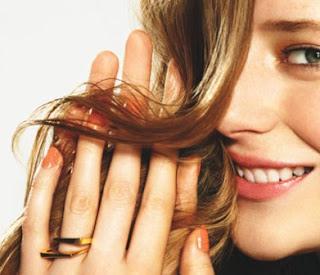 Manfaat Telur Untuk Rambut Anda