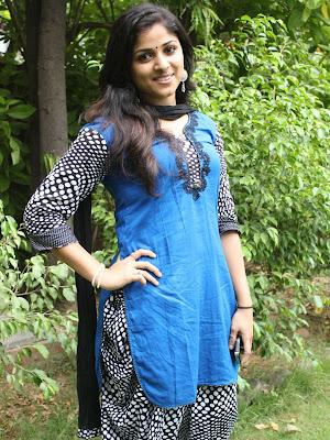 Mirthika Naughty Images