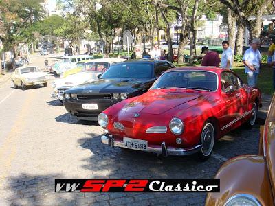 Exposição de carros antigos em Curitiba_06