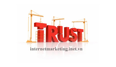 internet-marketing-41