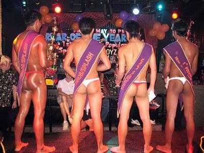homo escort cintia thai massage brothel