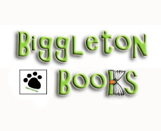 Biggleton Books