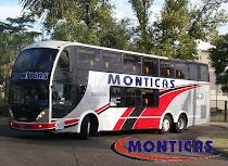 Monticas