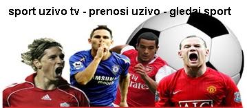 SPORT+UZIVO+PRENOSI+UZIVO+24h+SPORT+LIVE+GLEDAJ+SPORT+UZIVO.bmp