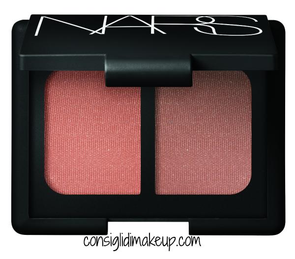 Preview: NARS - Sephora Novità Primavera 2015