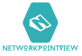 NetworkPointView