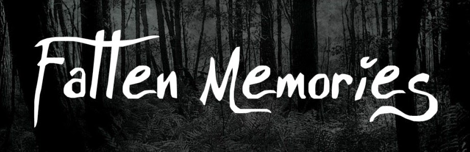 Fallen Memories