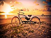 #29 Bikes Wallpaper