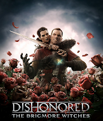 Dishonored The Brigmore Witches DLC