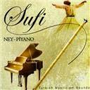 Piano Ney