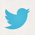 New Twitter Bird Logo Explained! Do You Like It?