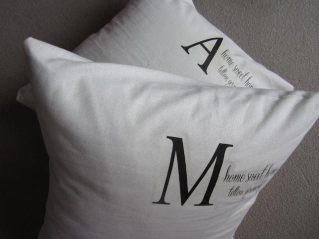 larissaswelt weihnachtsgeschenke no3. Black Bedroom Furniture Sets. Home Design Ideas