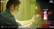 One Nenokkadine Movie Review By Various Websites