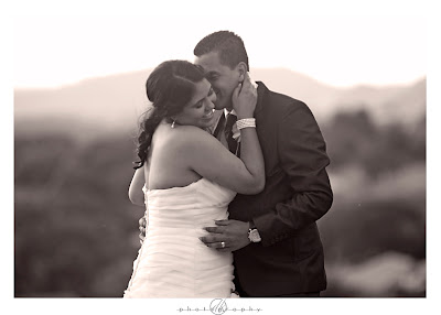 DK Photography C19 Carla & Riaan's Wedding in L'ermitage Franschhoek Chateau  Cape Town Wedding photographer