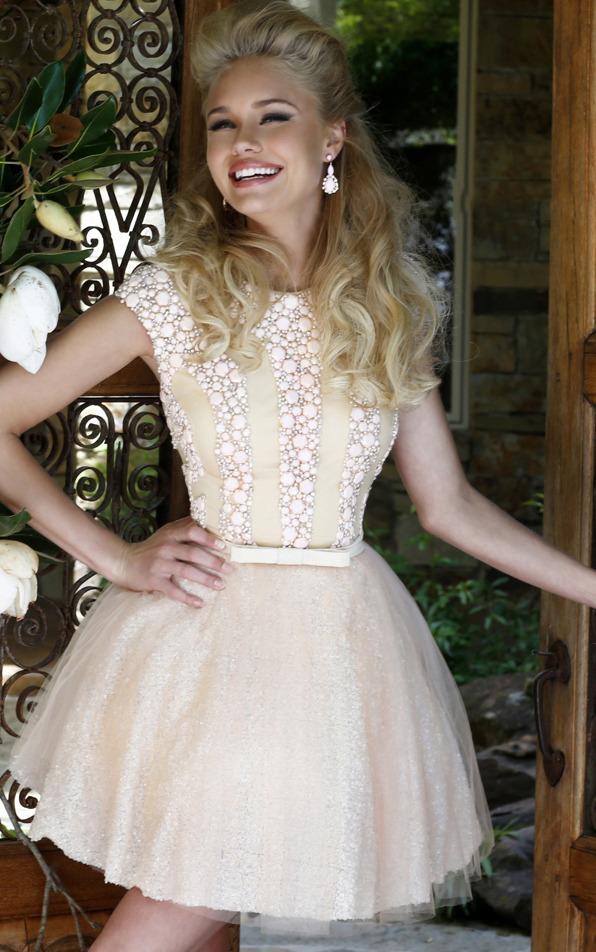 http://www.sherrylondon.co.uk/tulle-aline-shortmini-short-prom-dress-with-beading-p-1511.html