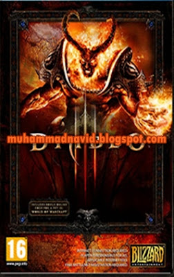 Action Games, Diablo 3 Free Download, Diablo 3 PC Game, Diablo PC Game, Free Download PC Games, Full Version PC Games, Games, PC Games, Video Games, action games, arcade games, blood games, free games, Games, gun games, pain games,