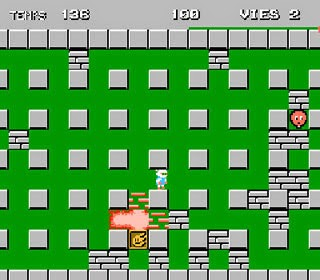 game gratis nintendo bomberman