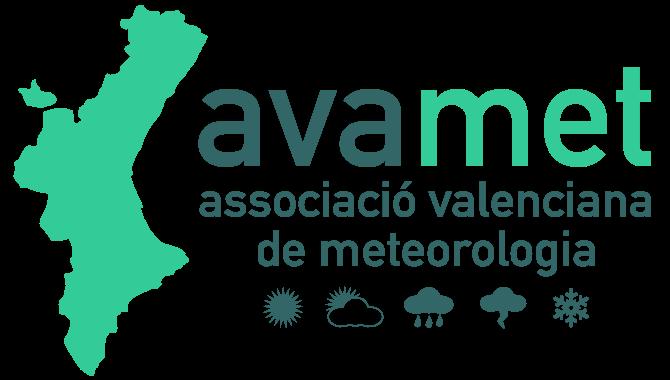 Estació Meteorològica Beniarrés