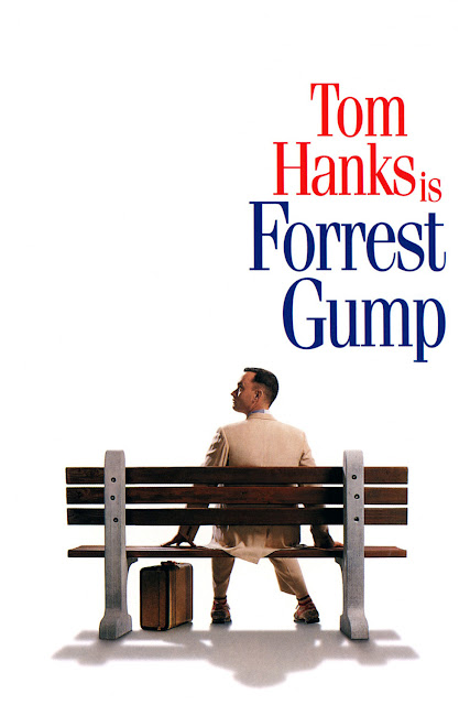 Forrest Gump (1994) HD 720p | Full Movie Online