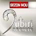 Iubiri Secrete Sezonul 7 Episodul 3 din 20 Octombrie 2014 VIDEO