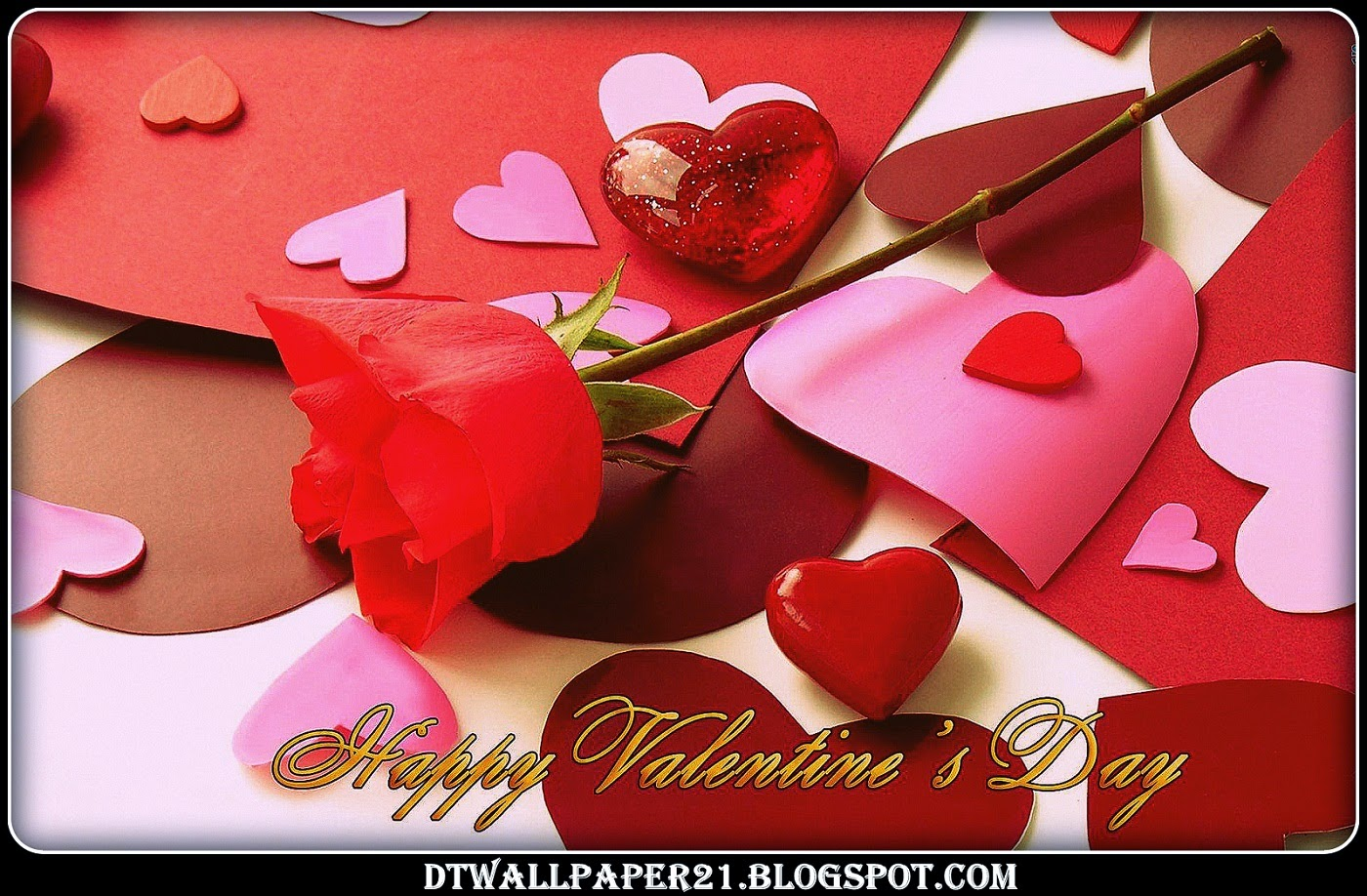 happy valentines day images, quotes wallpaper, special valentines day ideas, valentine cards, valentines day cards, valentines day gift ideas, valentines day ideas for her,