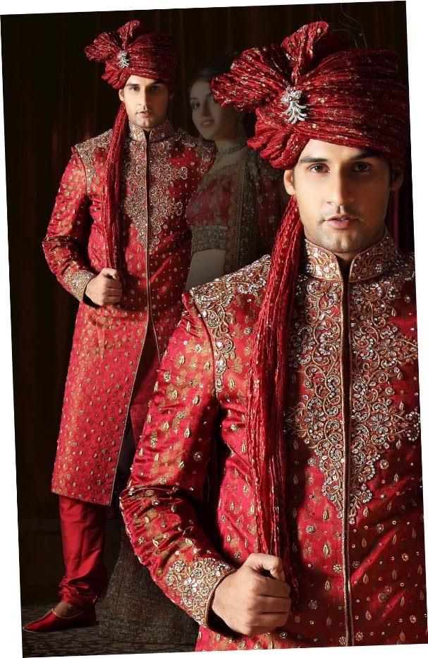 Dark Brown Mens Suit Images Red Tie Burgundy