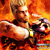 Download Tekken 5 Pc