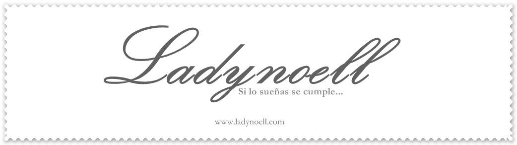 Ladynoell