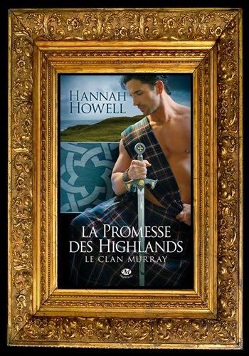 http://unpeudelecture.blogspot.fr/2014/04/le-clan-murray-tome-1-dhannah-howell.html