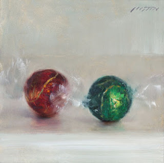 Best-jzaperoilpaintings-Lindor-Chocolates-Oil-Paintings-No.2-Image
