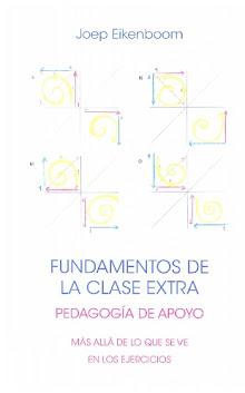 Foundations: Spaanse editie