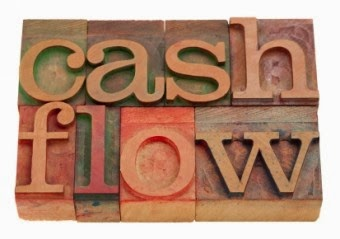 Cash Flow Investing