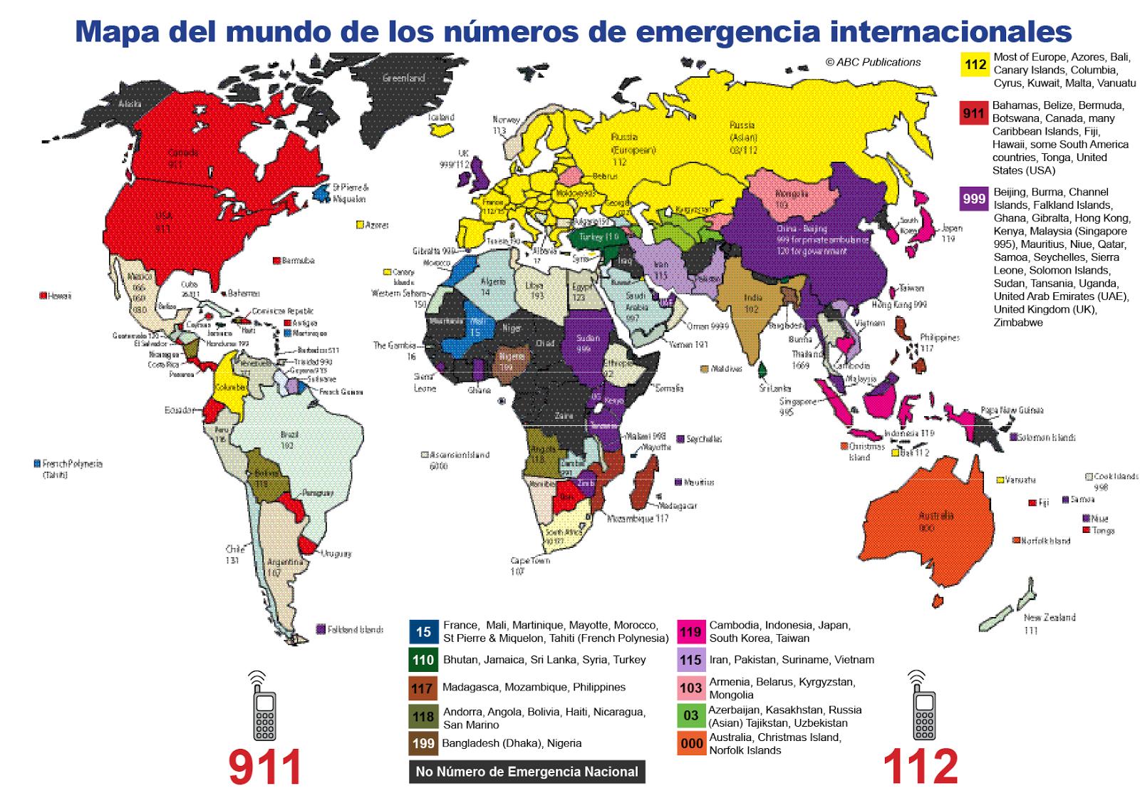 download Allgemeine Epidemiologie