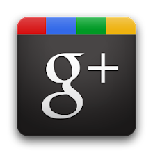 contacto en google+