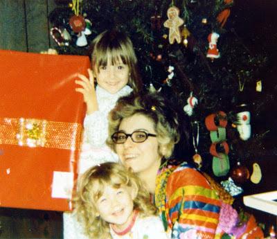 Christmas Morning, Memories, Pinterest