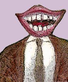 Chiste, comicidad y humor