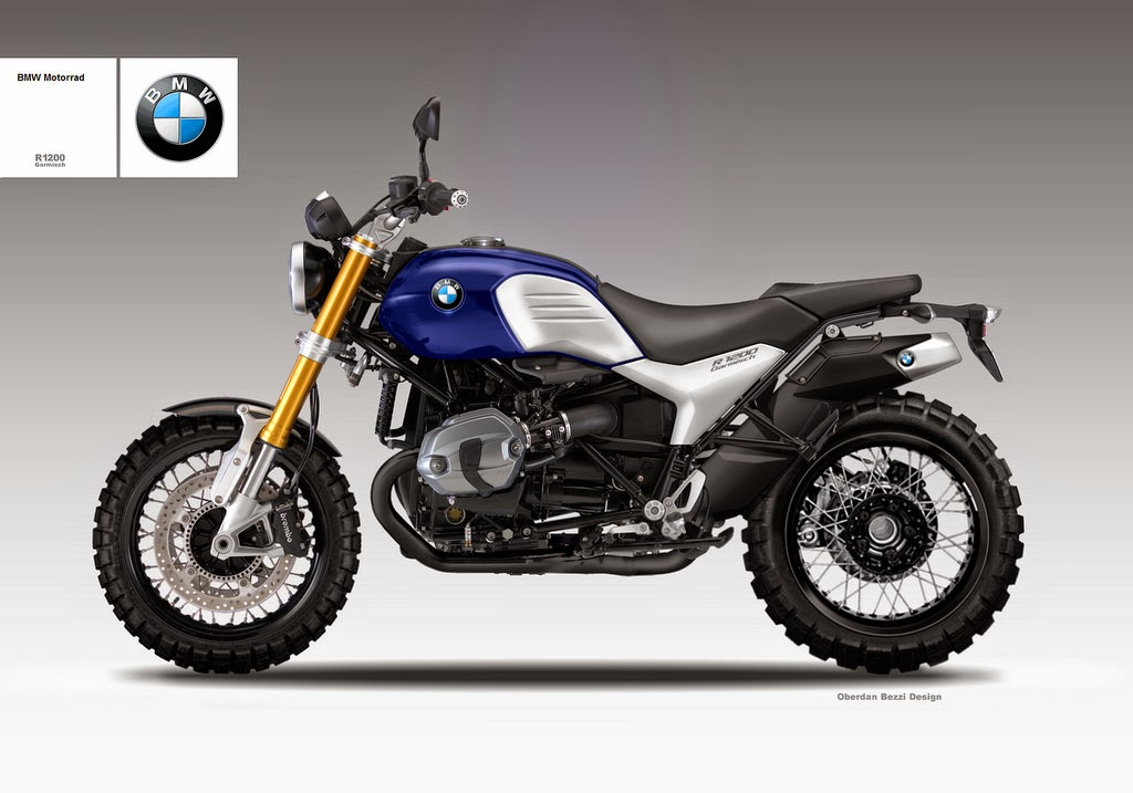bmw r 1200 garmisch the scrambler bmw ninet forum. Black Bedroom Furniture Sets. Home Design Ideas