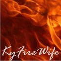 KyFireWife