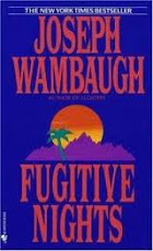 Joseph Wambaugh