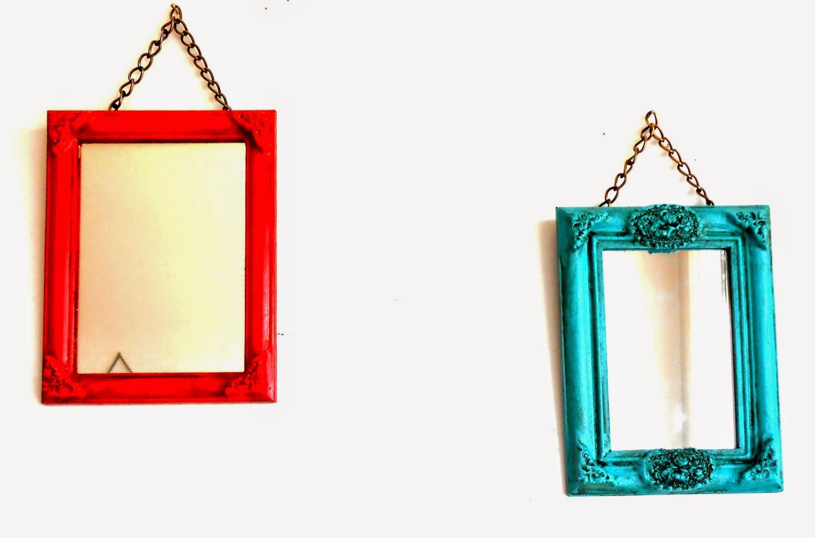 mientras que los espejos grandes casi nunca se vern mal evita poner un muy pequeo en una pared grande