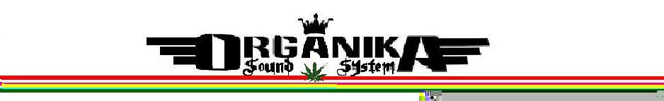 OrganikFunk