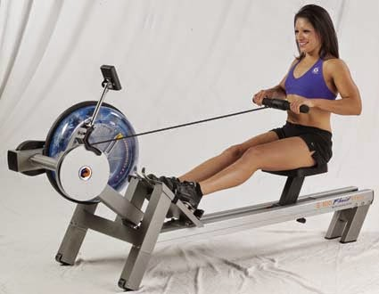 http://www.gymmembershipfees.com/five-best-gym-equipment-acquiring-six-pack-abs/