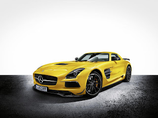 Mercedes-Benz+SLS+AMG+Black+Series+1.jpg